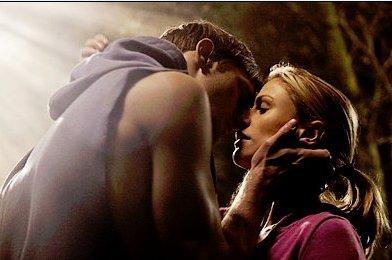 sognare l amore le serie tv più hot