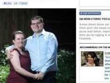 marito l'escort moglie aiuta trovare clienti