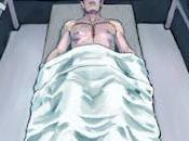Dylan L'autopsia