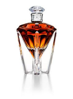 Diamond Jubilee By John Walker & Sons