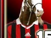 Milan 2010: contraddizioni coerenza