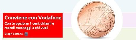 Vodafone: divertente candid camera
