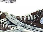 Converse vintage limited edition