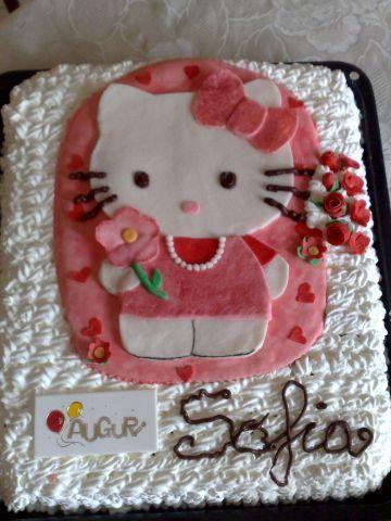 decorazioni per torte tutorials passo passo paperblog