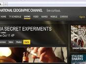 National Geographic conferma: esperimenti segreti della esposero milioni persone agenti chimici infettivi