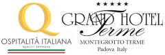 """Si preannuncia un NATALE speciale a Montegrotto Terme con il """"Panettone al cioccolato da 365 kg a km zero"""""""