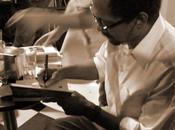 Intervista Percival Everett libro FERITO