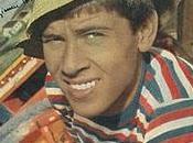 (1963) personaggio GIANNI MORANDI