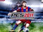2011 Evolution Soccer (IPA)