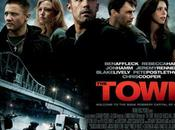 Review Town