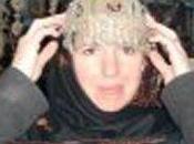 Linda norgrove cooperante britannica forse rimasta uccisa fuoco amico