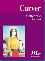 carver-cattedrale