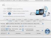 Disponibile Ripper gratuitamente Windows