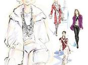 Fall Fashion! Trends Enciclopedia