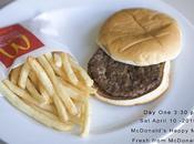 panini McDonald vanno male!