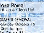ReTake Roma Cassia