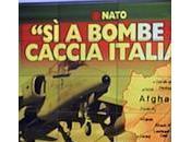 Bombe Cultura?
