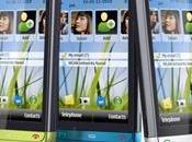 Nokia C5-03 Scheda Tecnica