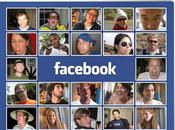 Caricare facilmente foto Facebook Easy Photo Uploader