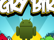 Download Angry Birds Android GRATIS