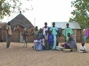 """""""Diol Kadd. Vita, diari riprese villaggio Senegal"""" programma nella sezione L'Altro Cinema Extra Festival Roma"""
