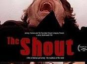 Shout L'australiano