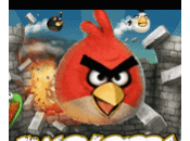 Angry Birds Android totalmente gratuito.