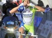 CicloMercato 2013: Nibali-Astana, accordo milioni