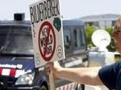 Riunione Bilderberg decidere sorti delle elezioni