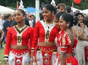 Festa Popoli