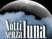 """Beginning: """"Notti senza luna"""" Flavia Cantini"""