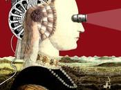 Umbria Film Festival: sedicesima edizione, dall'11 luglio