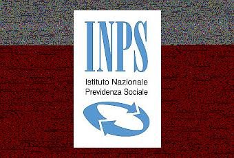 Verifica contributi versati inps paperblog for Fascicolo previdenziale del cittadino