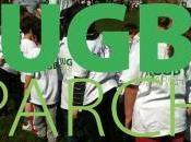 Rugby Parchi: Milano sabato gran finale all'Arena