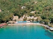 spiagge belle d'Italia: spiaggia Paraggi Santa Margherita Ligure