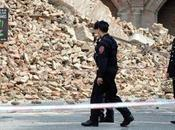 Letteratitudine terremoto emilia