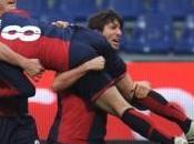 """CLAMOROSO-Sculli Luca Toni: accetti combine, invio foto moglie…"""","""