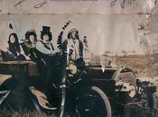 Anteprima Esclusiva Americana Neil Young Crazy Horse