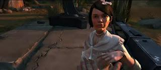 Dishonored : E3 2012 gameplay