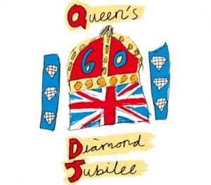 Diamond Jubilee: the Central Weekend