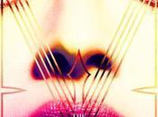 Madonna: simbolismo esoterico tour