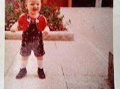 miei primi quarant'anni