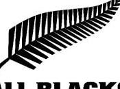 "Blacks, marchio allarga Sevens maori. Roma ""salva""…"