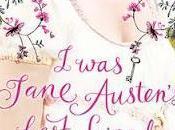 Jane Austen's Best Friend Cora Harrison Recensione