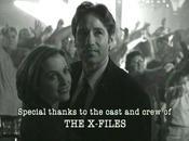 X-Files: dieci anni fine cult della moderna
