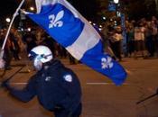 EST(r)FATTO: primavera Québec, scontro generazionale indipendentismo