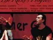 Rake's Progress Igor Stravinsky (dir. Cambreling)