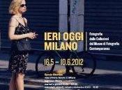 Milano mostra allo Spazio Oberdan