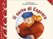 Sarto Caprera Gian Carlo Tusceri
