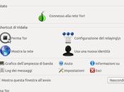 [Guida Ubuntu] Navigare completo anonimato sicurezza grazie Vidalia, Polipo